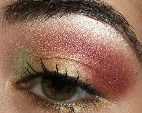 Galleria immagini make up Makeup-122408-side2