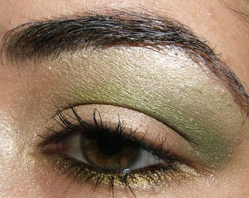 Galleria immagini make up Makeup-030509-side2