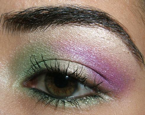 Galleria immagini make up Makeup-032009-side2