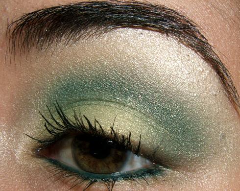 Galleria immagini make up Makeup-052709-side2