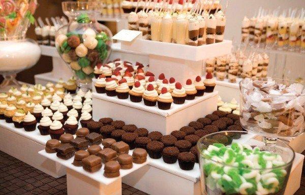 Not'Poqueline.... Idee-dessert-mariage