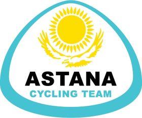 Tour de France 2009 - Page 2 Astana-cycling-team-pro-logo