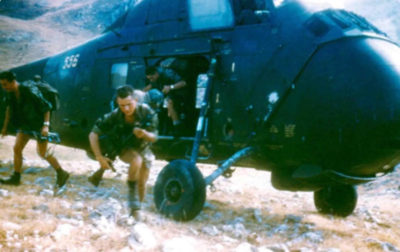 soldat français IMG_0574