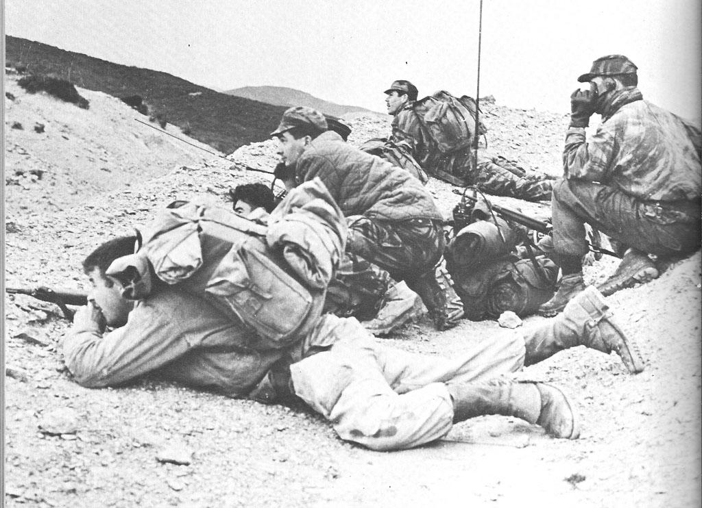 soldat français Commando_de_l_air_MANOIR_en_op_ration_au_sud_de_T_n_s_1959_1024