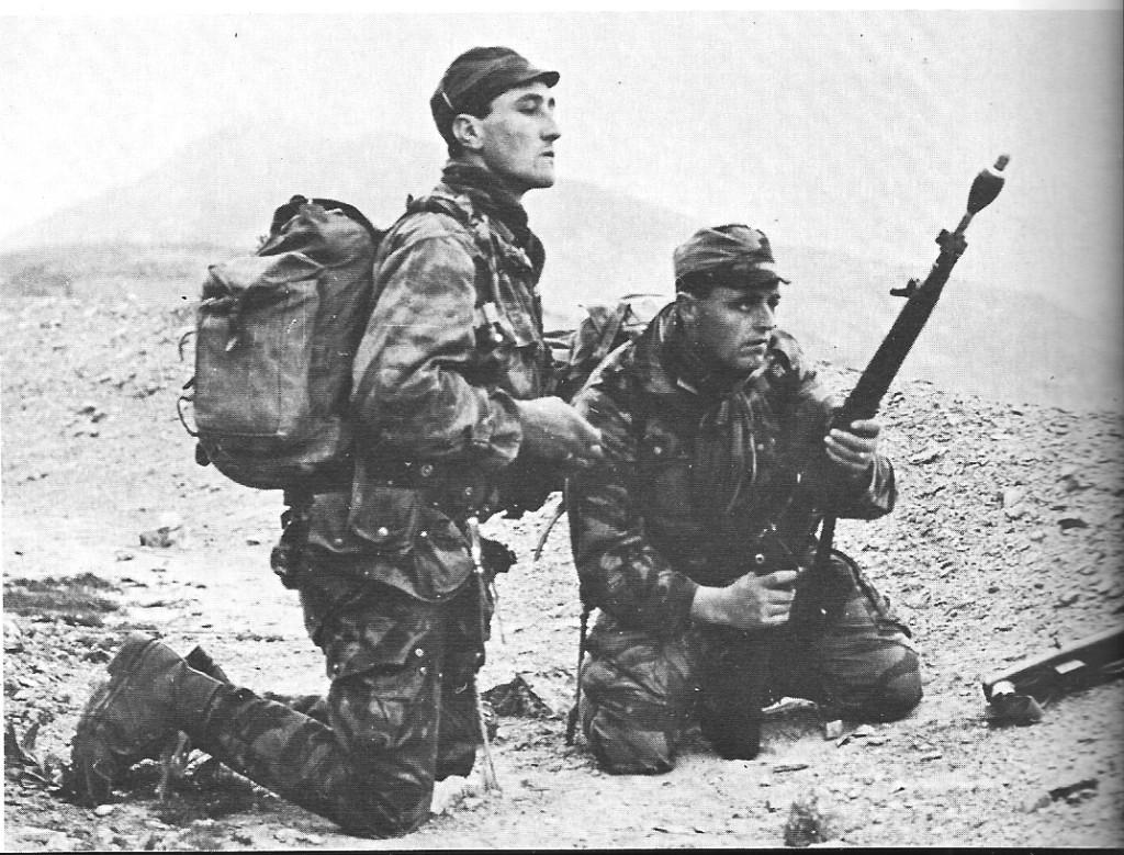 soldat français Commando_de_l_air_MANOIR_en_op_ration_au_sud_de_T_n_s_2