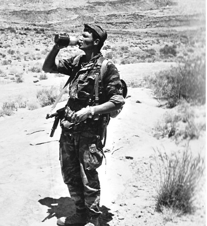 soldat français Commando_MONTFORT_Yves_ROEHRIG_2