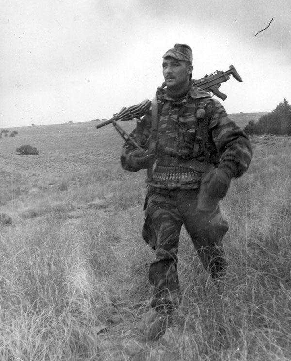soldat français Rene_FERNANDEZ_001