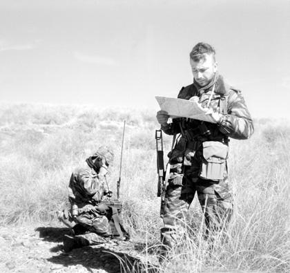 soldat français Commando_marine_De_Monfort_op_ration_dans_la_r_gion_de_Gu_ryville