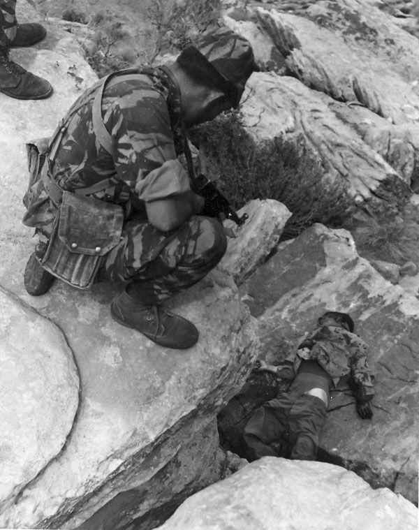 soldat français Fell_mort_1