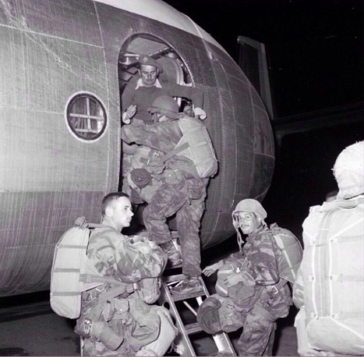 """opération """"AMILCAR"""" IMG_0852"""