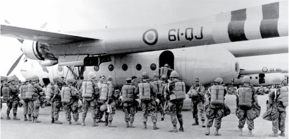 """opération """"AMILCAR"""" IMG_1151"""