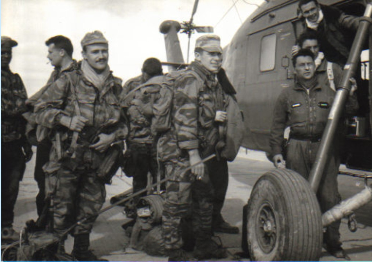 soldat français IMG_0006