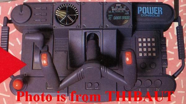Histoire du jeux vidéo - Page 8 Power_console