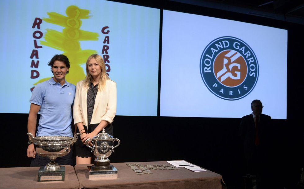 Roland Garros 2013 1369391961_137540_1369394203_noticia_grande