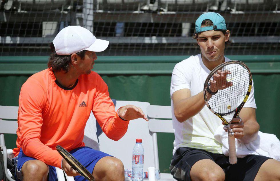 Roland Garros 2013 1369504570_785539_1369504789_noticia_grande