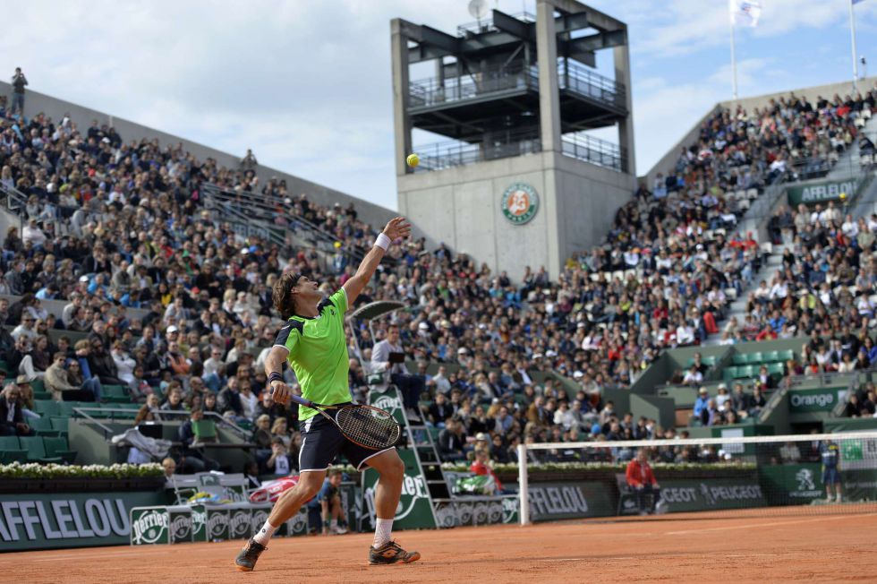 Roland Garros 2013 1369572391_611922_1369585586_noticia_grande