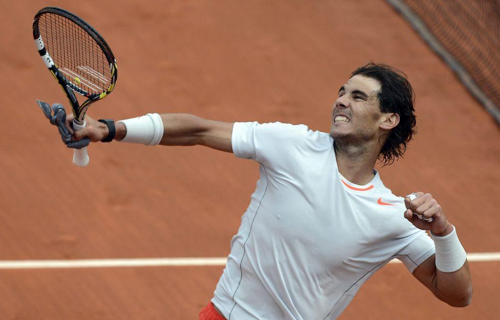 Roland Garros 2013 1369644653_316028_1369667800_noticia_grande