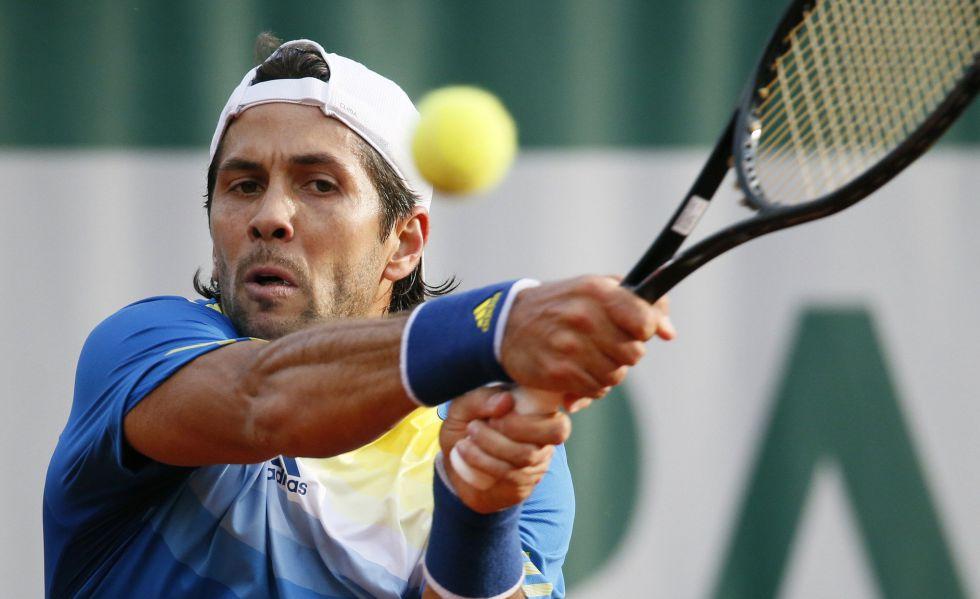 Roland Garros 2013 1369756696_537299_1369770003_noticia_grande