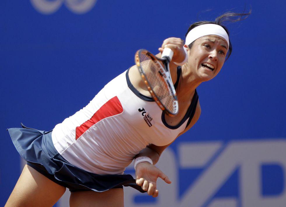 Roland Garros 2013 1369761737_364401_1369762053_noticia_grande