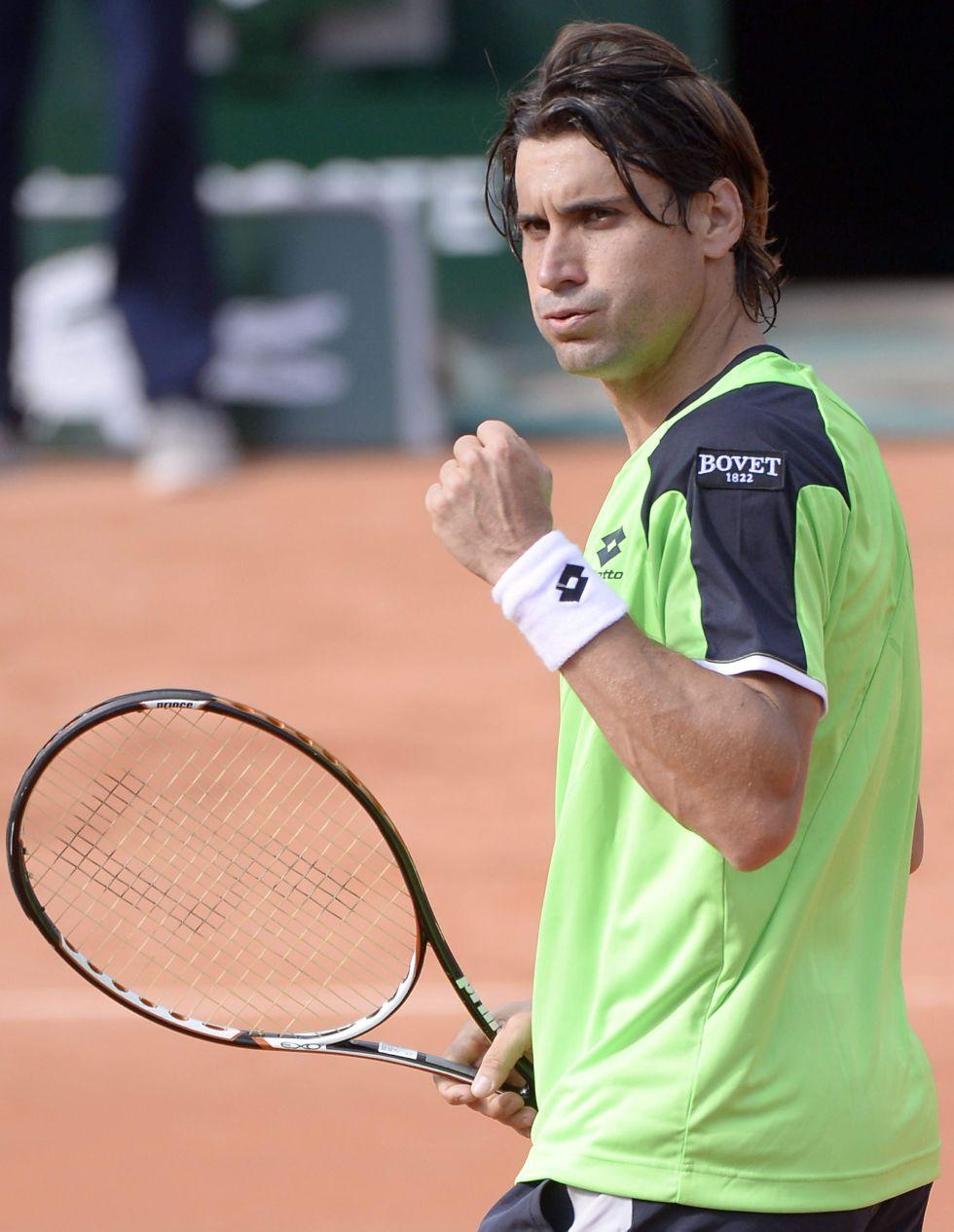 Roland Garros 2013 1369825717_704171_1369825800_noticia_grande