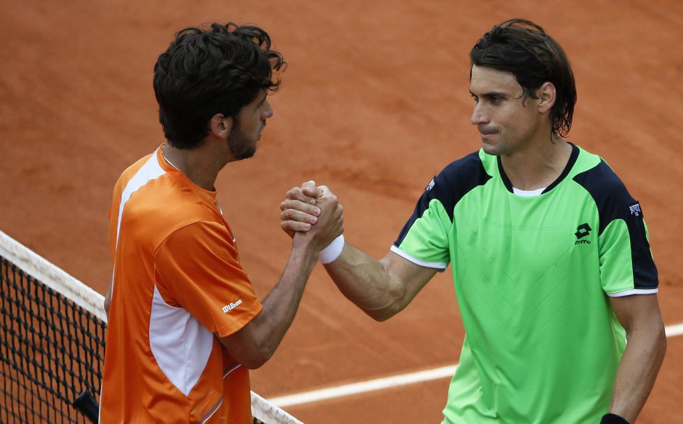 Roland Garros 2013 - Página 2 1370008972_600611_1370009050_noticia_grande