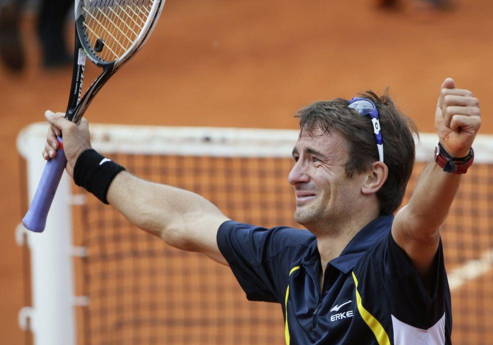 Roland Garros 2013 - Página 2 1370188918_512927_1370189020_noticia_grande