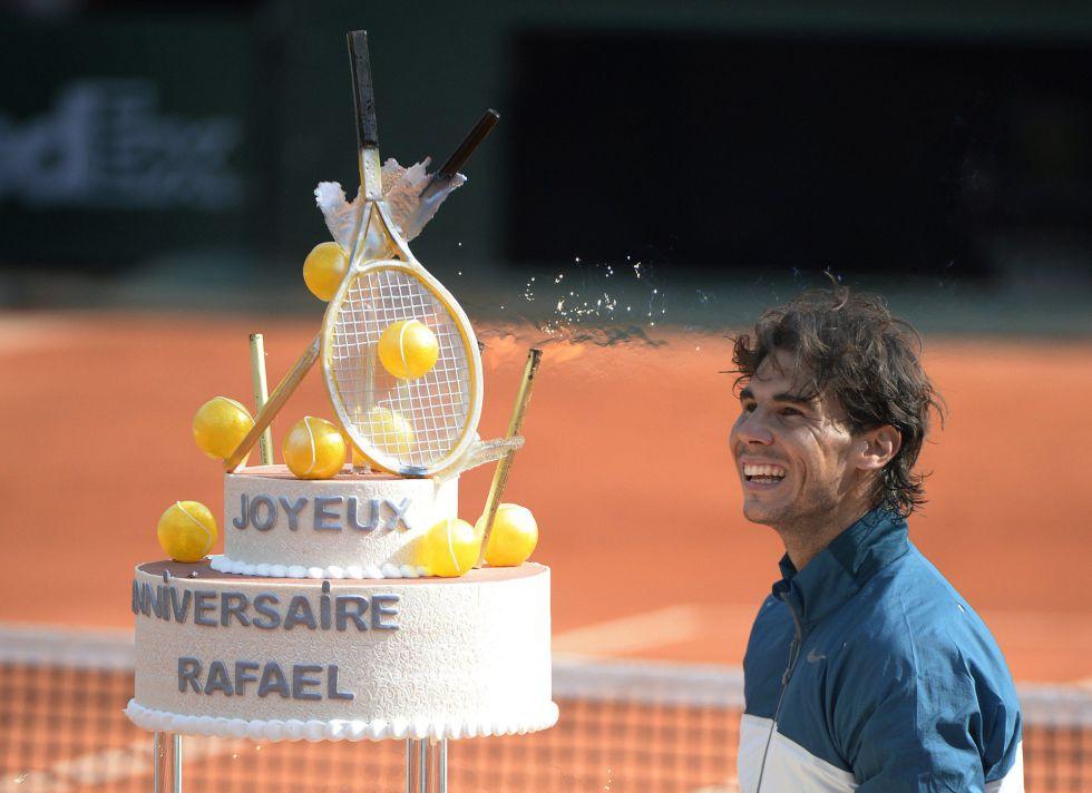 Roland Garros 2013 - Página 2 1370263257_567019_1370277140_noticia_grande