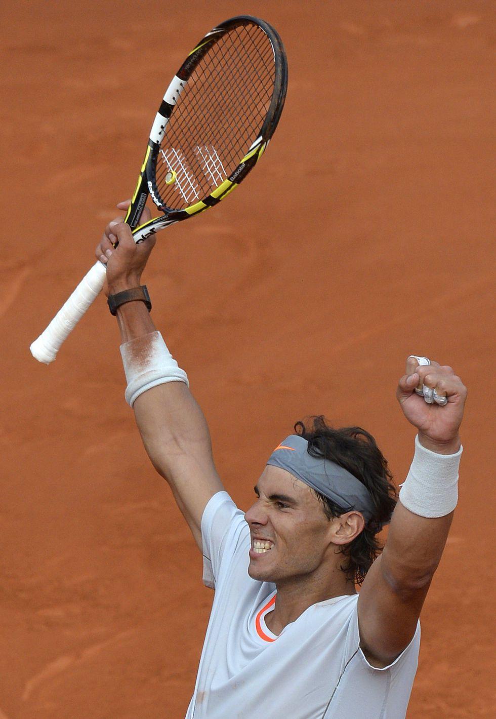 Roland Garros 2013 - Página 2 1370332864_370451_1370451441_noticia_grande