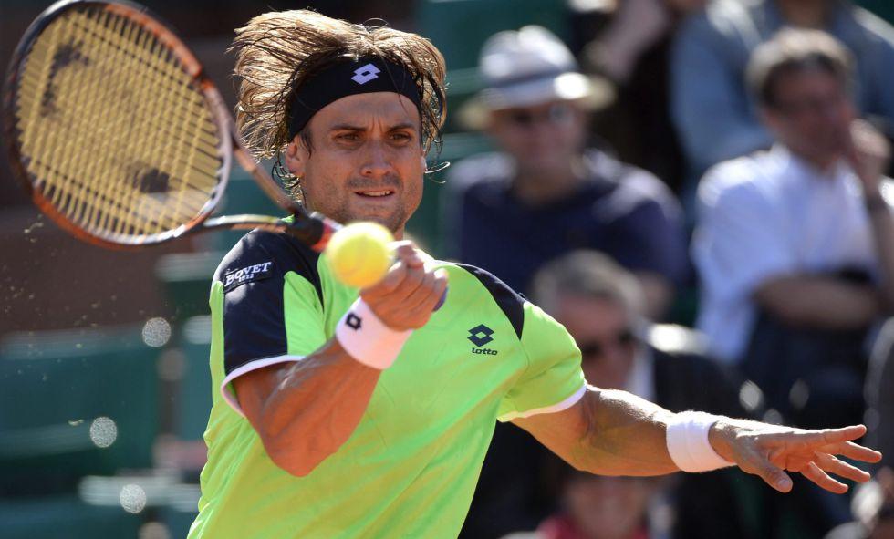 Roland Garros 2013 - Página 2 1370361958_909323_1370362207_noticia_grande