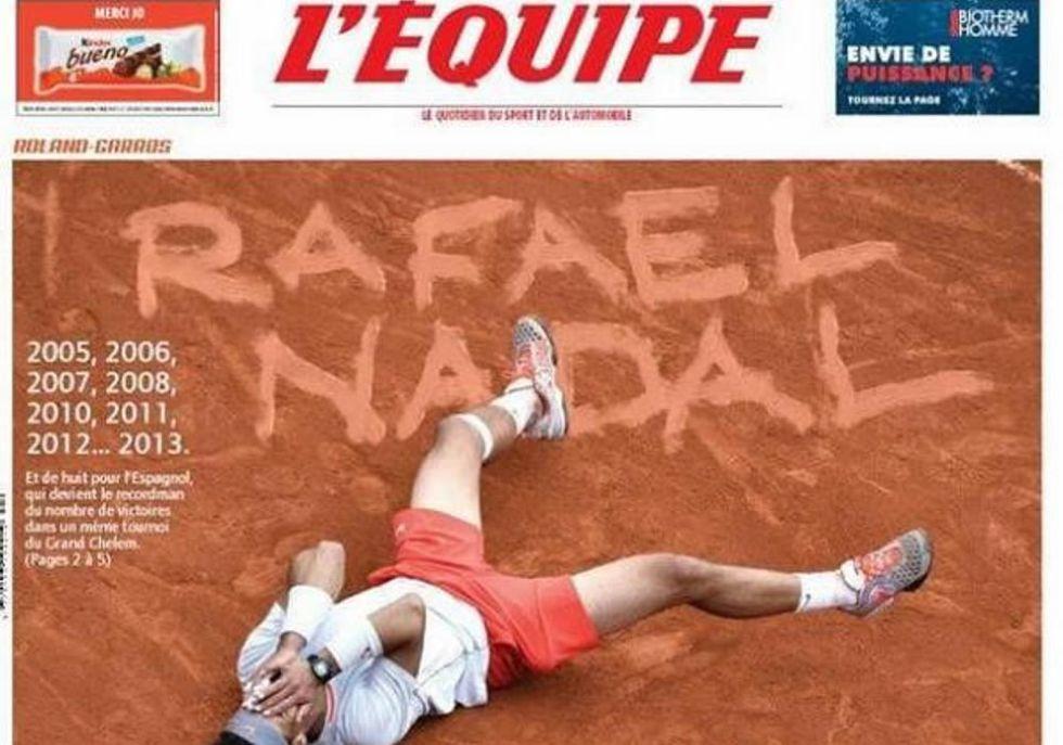 Roland Garros 2013 - Página 3 1370862309_036434_1370863988_noticia_grande