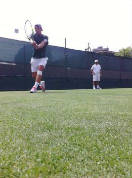 Wimbledon 1371694607_224186_1371694747_noticia_grande