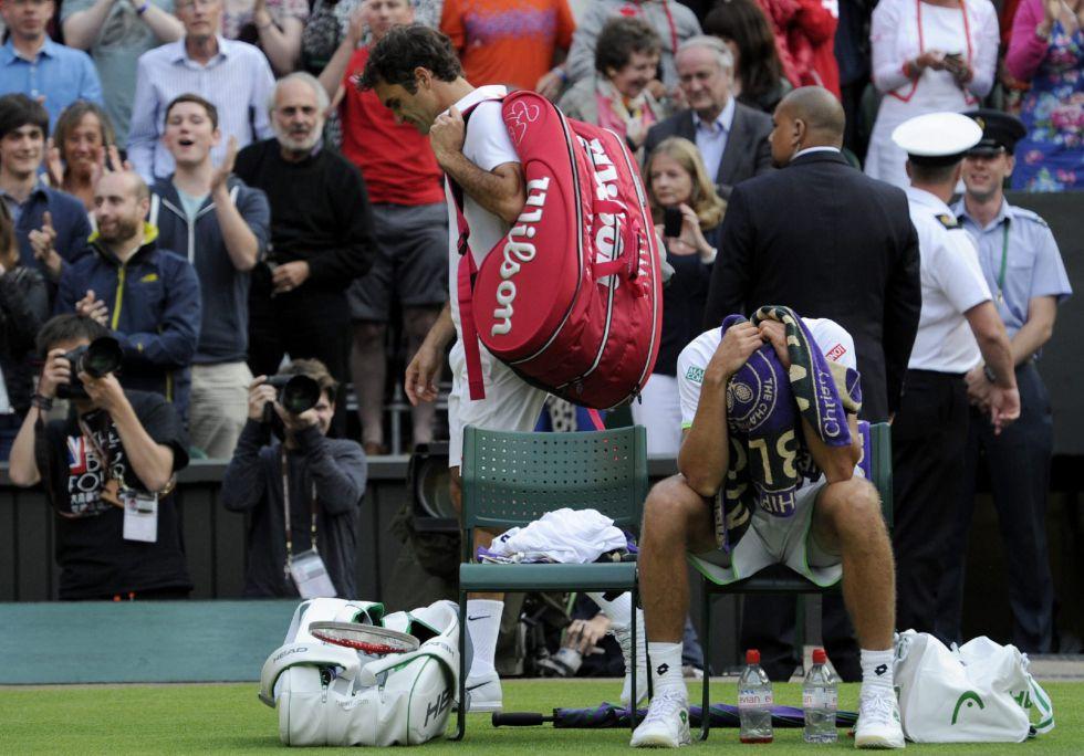 Wimbledon 1372276178_984618_1372276293_noticia_grande