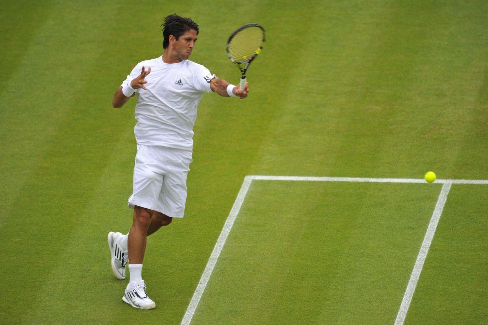 Wimbledon 1372617040_630690_1372617190_noticia_grande