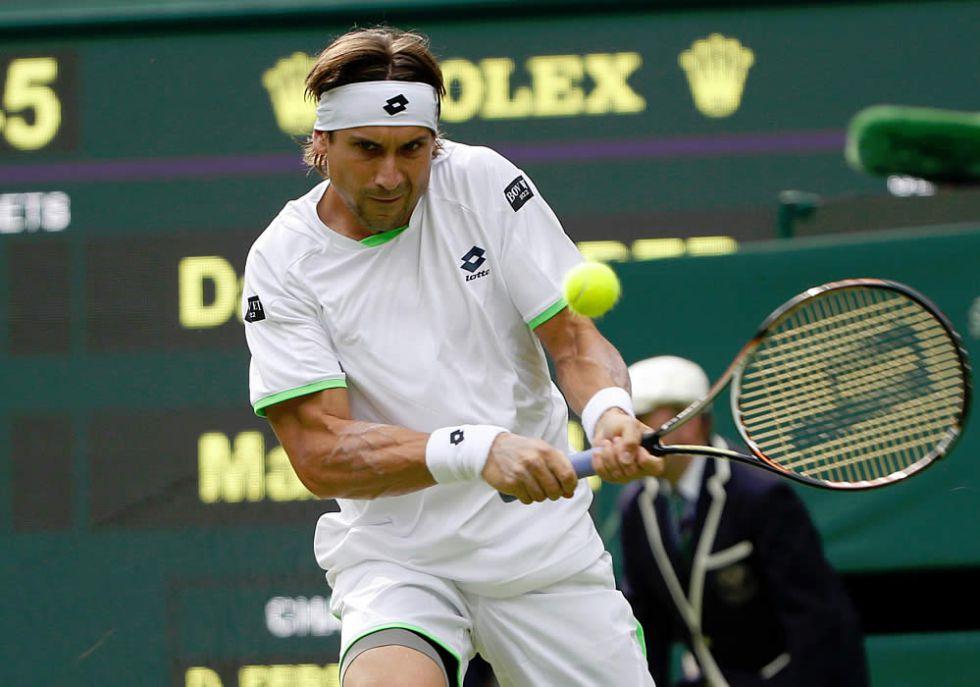 Wimbledon - Página 2 1372667017_632995_1372667134_noticia_grande