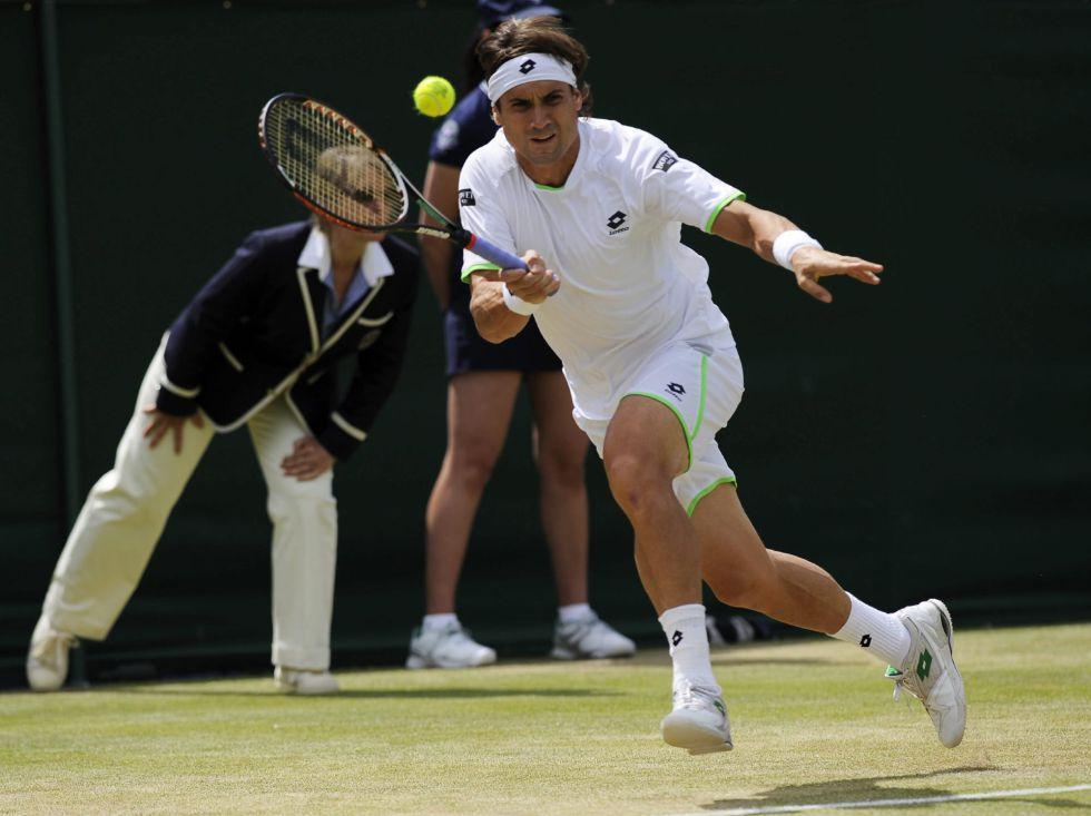 Wimbledon - Página 2 1372726131_358127_1372726229_noticia_grande