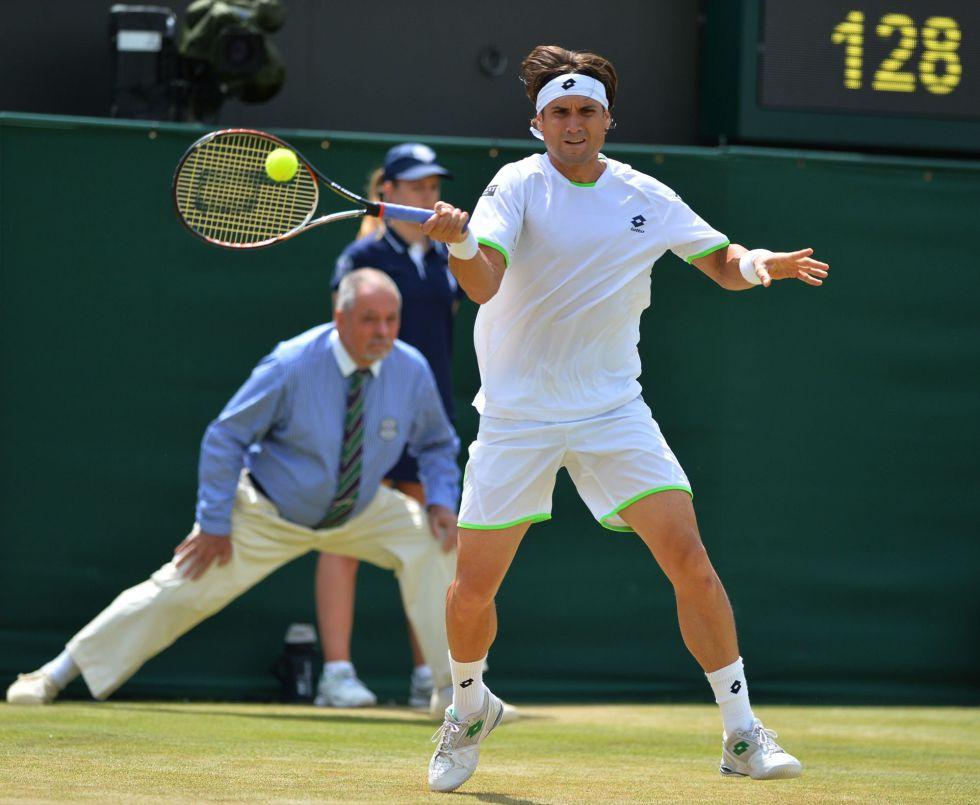 Wimbledon - Página 2 1372838928_412041_1372839164_noticia_grande