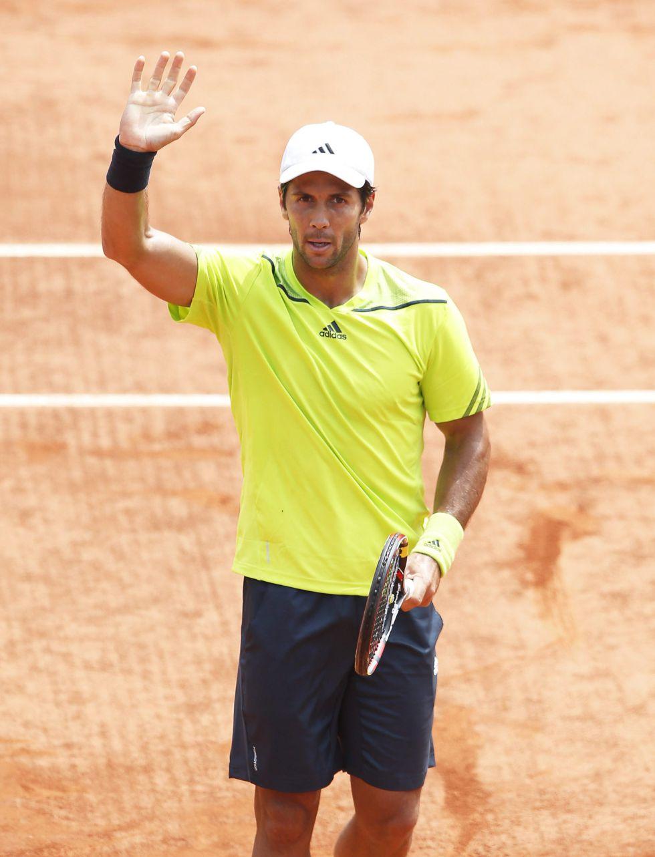 Roland Garros 2014 1401621829_114889_1401621913_noticia_grande