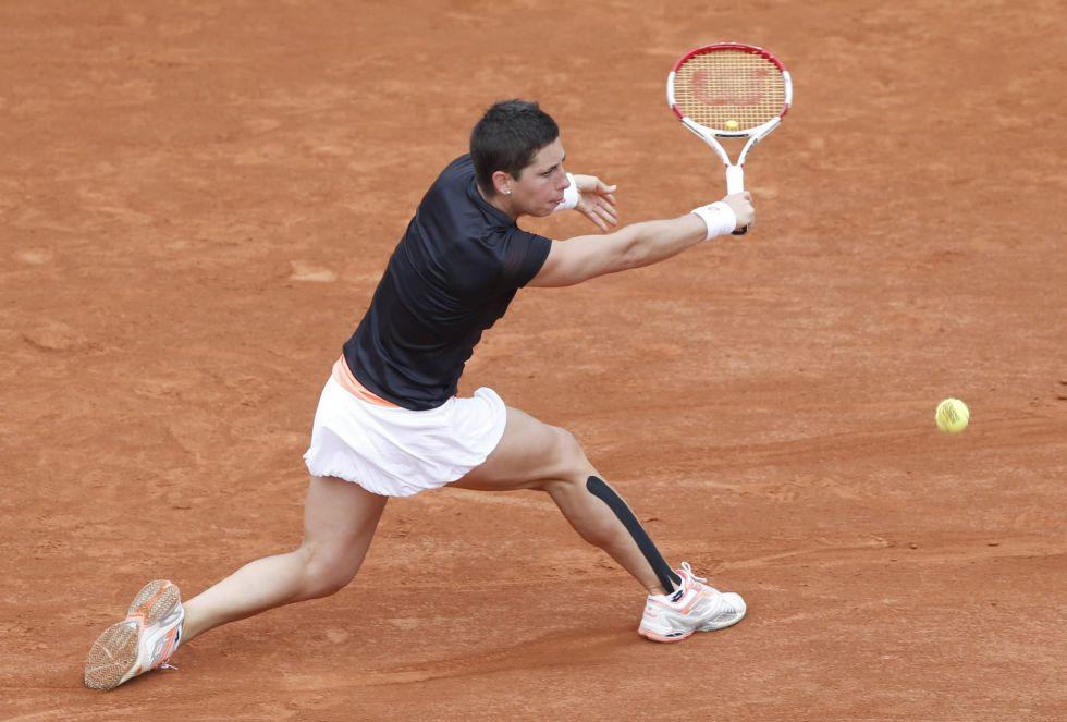 Roland Garros 2014 1401630818_387762_1401630924_noticia_grande