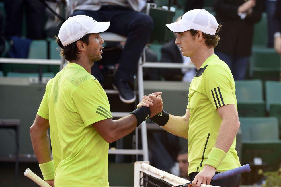 Roland Garros 2014 1401732668_303940_1401732925_noticia_grande