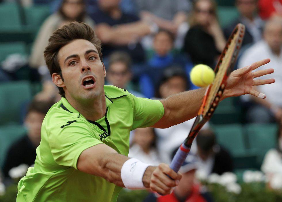 Roland Garros 2014 - Página 2 1401980578_004440_1401980673_noticia_grande