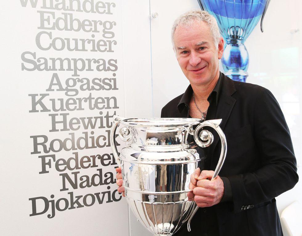 Roland Garros 2014 - Página 2 1402012602_196360_1402012738_noticia_grande