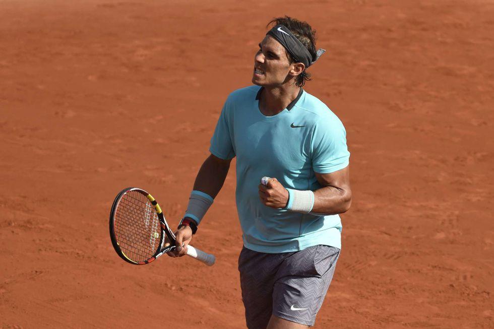 Roland Garros 2014 - Página 2 1402050647_367479_1402070206_noticia_grande