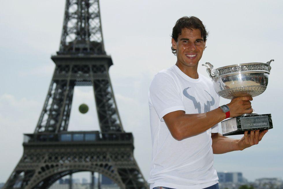 Roland Garros 2014 - Página 2 1402316626_119116_1402316683_noticia_grande