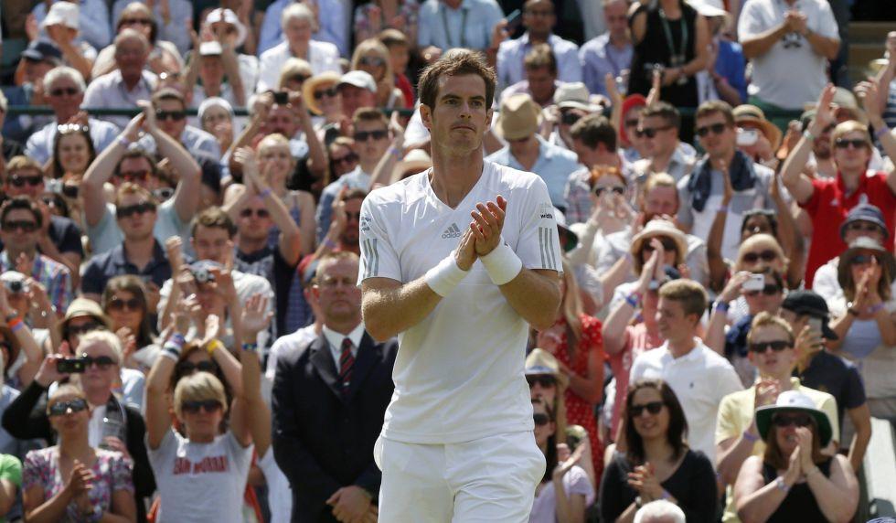 Wimbledon 2014 - Página 2 1403705130_157165_1403705324_noticia_grande