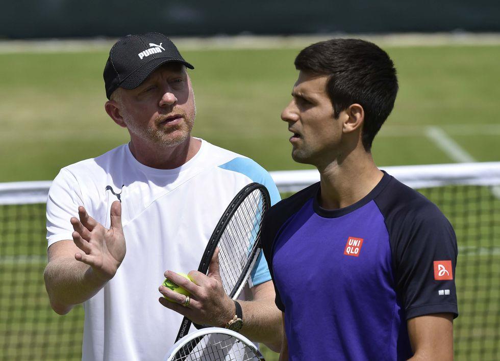 Wimbledon 2014 - Página 2 1403746413_351894_1403746549_noticia_grande