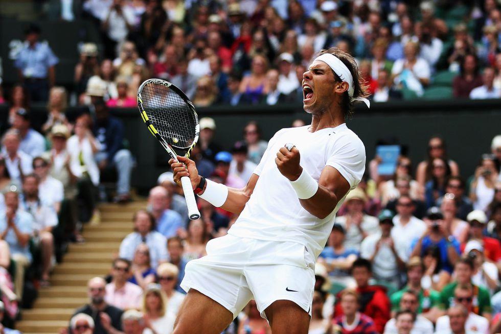 Wimbledon 2014 - Página 2 1403774099_975993_1403797245_noticia_grande