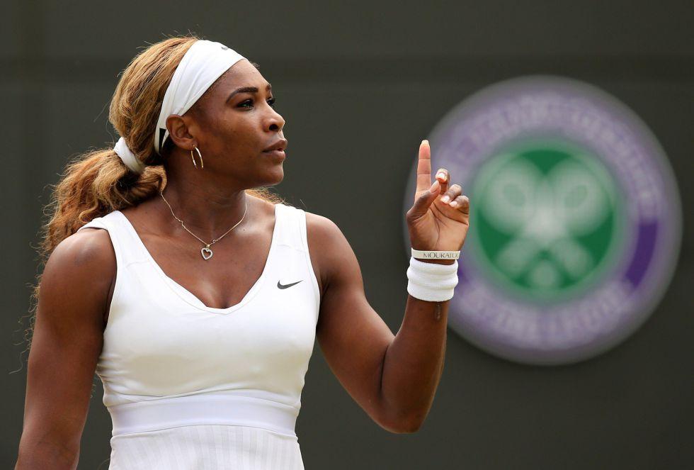 Wimbledon 2014 - Página 2 1403788762_845636_1403788821_noticia_grande