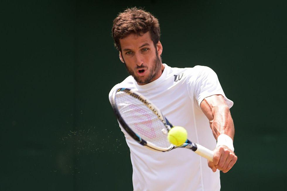Wimbledon 2014 - Página 2 1403875366_658997_1403875445_noticia_grande