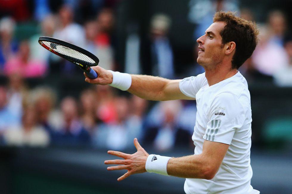 Wimbledon 2014 - Página 2 1403897325_614621_1403897379_noticia_grande