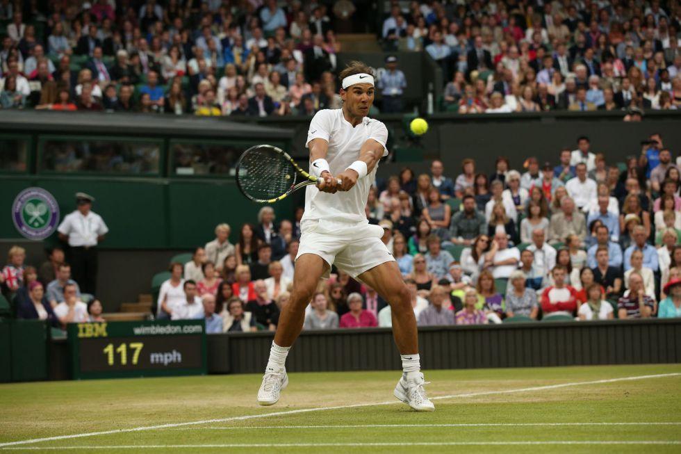 Wimbledon 2014 - Página 3 1403949044_671047_1403968333_noticia_grande